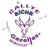 http://www.rallyeaichadesgazelles.com/fr/a+la+une
